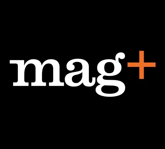 Create Digital Publications - Digital Publishing Plugin For InDesign | mag+