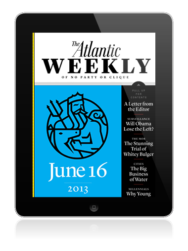 The-Atlantic-weekly-ipad-edition-made-on-magplus
