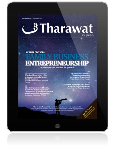 Tharawat-Magazine-July-Created-With-mag+