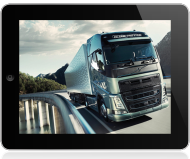 Volvo_FH_iPad_Cover_made_with_mag+2