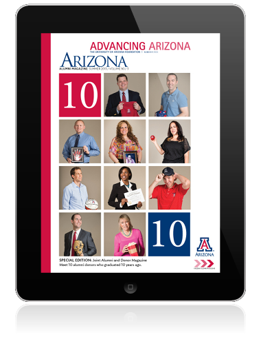 Arizona-Alumni-Mag-Made-with-mag+
