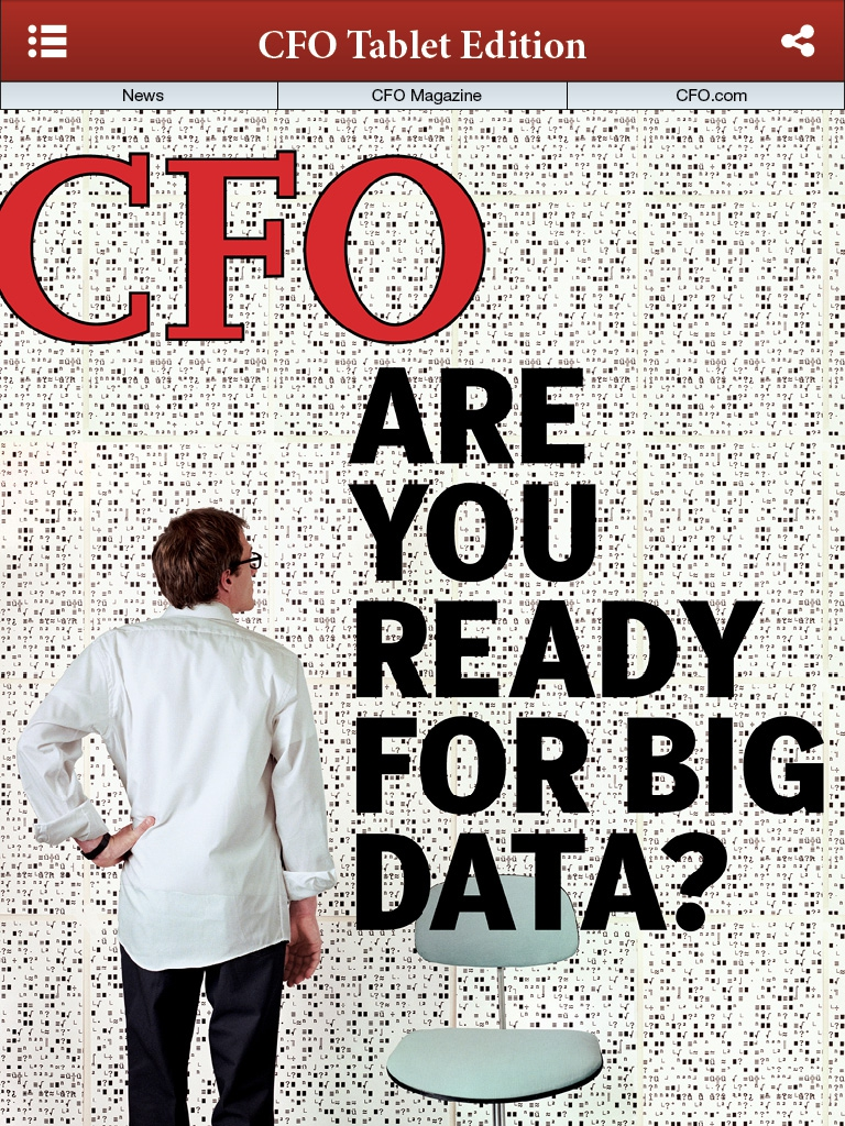 CFO-Magazine-made-with-Magplus
