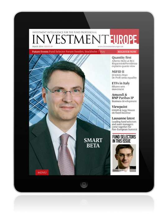 InvestmentEurope-made-on-magplus
